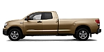 "USED 2007 TOYOTA TUNDRA 2WD DOUBLE 145.7"" 5.7L V8 SR5 (NATL in AUBURN, ALABAMA"