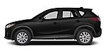 USED 2014 MAZDA CX-5 FWD 4DR AUTOMATIC TOURING in AUBURN, ALABAMA