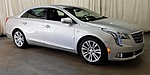 USED 2018 CADILLAC XTS LUXURY in NORTH LITTLE ROCK, ARKANSAS