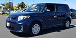 USED 2014 SCION XB  in CARSON, CALIFORNIA