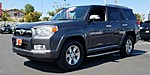 USED 2013 TOYOTA 4RUNNER SR5 in CARSON, CALIFORNIA