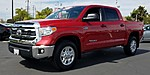 USED 2016 TOYOTA TUNDRA SR5 in CARSON, CALIFORNIA