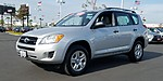 USED 2012 TOYOTA RAV4  in CARSON, CALIFORNIA