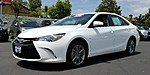 USED 2016 TOYOTA CAMRY SE in CARSON, CALIFORNIA