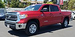 USED 2014 TOYOTA TUNDRA SR5 4X4 in CARSON, CALIFORNIA