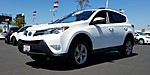 USED 2015 TOYOTA RAV4 XLE in CARSON, CALIFORNIA