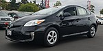USED 2014 TOYOTA PRIUS TWO in CARSON, CALIFORNIA
