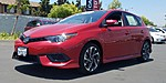 USED 2016 SCION IM  in CARSON, CALIFORNIA