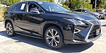 USED 2017 LEXUS RX 450H in WOODLAND HILLS, CALIFORNIA