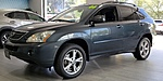 USED 2006 LEXUS RX 400H in WOODLAND HILLS, CALIFORNIA