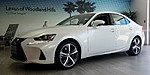 NEW 2018 LEXUS IS IS 300 in WOODLAND HILLS, CALIFORNIA
