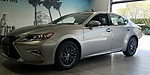 NEW 2018 LEXUS ES350  in WOODLAND HILLS, CALIFORNIA