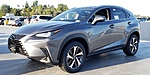 NEW 2020 LEXUS NX 300 in WOODLAND HILLS, CALIFORNIA