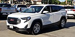 USED 2019 GMC TERRAIN FWD 4DR SLE in TUSTIN, CALIFORNIA