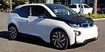 USED 2017 BMW I3 94AH W/RANGE EXTENDER in IRVINE, CALIFORNIA