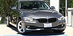 USED 2014 BMW 3 SERIES 320I XDRIVE in BUENA PARK, CALIFORNIA