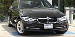 USED 2018 BMW 3 SERIES 330I in BUENA PARK, CALIFORNIA