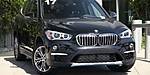 USED 2017 BMW X1 XDRIVE28I in BUENA PARK, CALIFORNIA