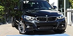 USED 2017 BMW 3 SERIES 340I XDRIVE GRAN TURISMO in BUENA PARK, CALIFORNIA