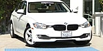 USED 2015 BMW 3 SERIES 320I in BUENA PARK, CALIFORNIA