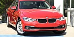 USED 2018 BMW 3 SERIES 320I in BUENA PARK, CALIFORNIA