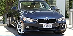USED 2015 BMW 3 SERIES 328I in BUENA PARK, CALIFORNIA