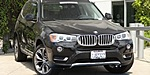 USED 2015 BMW X3 XDRIVE35I in BUENA PARK, CALIFORNIA