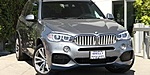 USED 2016 BMW X5 XDRIVE50I in BUENA PARK, CALIFORNIA