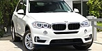 USED 2015 BMW X5 XDRIVE35I in BUENA PARK, CALIFORNIA