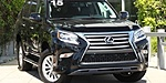 USED 2015 LEXUS GX 460 in BUENA PARK, CALIFORNIA