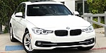 USED 2016 BMW 3 SERIES 328I in BUENA PARK, CALIFORNIA