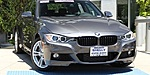USED 2015 BMW 3 SERIES 335I in BUENA PARK, CALIFORNIA