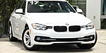 USED 2017 BMW 3 SERIES 330I in BUENA PARK, CALIFORNIA