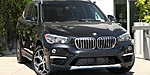 USED 2018 BMW X1 XDRIVE28I in BUENA PARK, CALIFORNIA