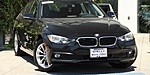 USED 2017 BMW 3 SERIES 320I in BUENA PARK, CALIFORNIA