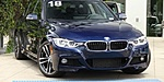 USED 2018 BMW 3 SERIES 340I in BUENA PARK, CALIFORNIA