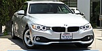 USED 2015 BMW 4 SERIES 428I in BUENA PARK, CALIFORNIA