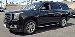 NEW 2019 GMC YUKON 4WD 4DR SLT in TUSTIN, CALIFORNIA
