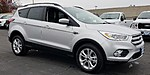 NEW 2019 FORD ESCAPE SEL in UPLAND, CALIFORNIA