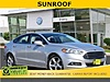 USED 2015 FORD FUSION SE in SPRINGFIELD, VIRGINIA