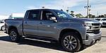 NEW 2019 CHEVROLET SILVERADO 1500 2WD CREW CAB 147 in SAINT AUGUSTINE, FLORIDA