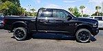 NEW 2018 RAM 2500 LARAMIE 4X4 CREW CAB DIESEL in ST. AUGUSTINE, FLORIDA