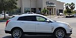 USED 2014 CADILLAC SRX PERFORMANCE COLLECTION in ST. AUGUSTINE, FLORIDA
