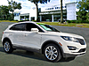 USED 2016 LINCOLN MKC SELECT in ORANGE CITY, FLORIDA