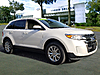 USED 2014 FORD EDGE LIMITED in ORANGE CITY, FLORIDA