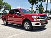 NEW 2019 FORD F-150 XLT in ORANGE CITY, FLORIDA