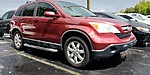 USED 2008 HONDA CR-V EX-L in FT. LAUDERDALE, FLORIDA