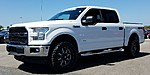 USED 2017 FORD F-150  in PLANTATION, FLORIDA