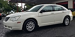 USED 2010 CHRYSLER SEBRING TOURING in MARGATE, FLORIDA