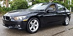 USED 2013 BMW 328 I in PEMBROKE PINES, FLORIDA
